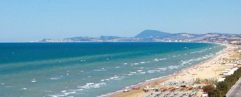 senigallia-spiaggia-di-velluto.jpg