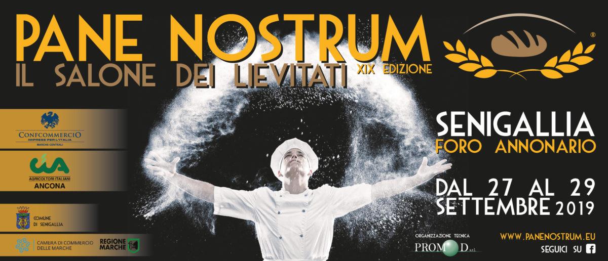 pane-nostrum_1800x773-px-01-1200x516.jpg