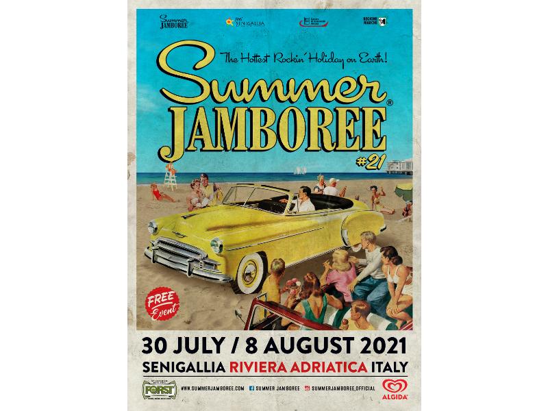 jamboree-2021.jpg